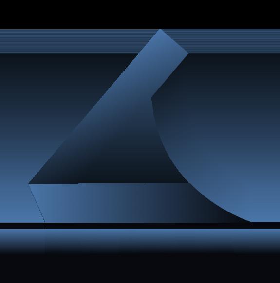 BUMARU